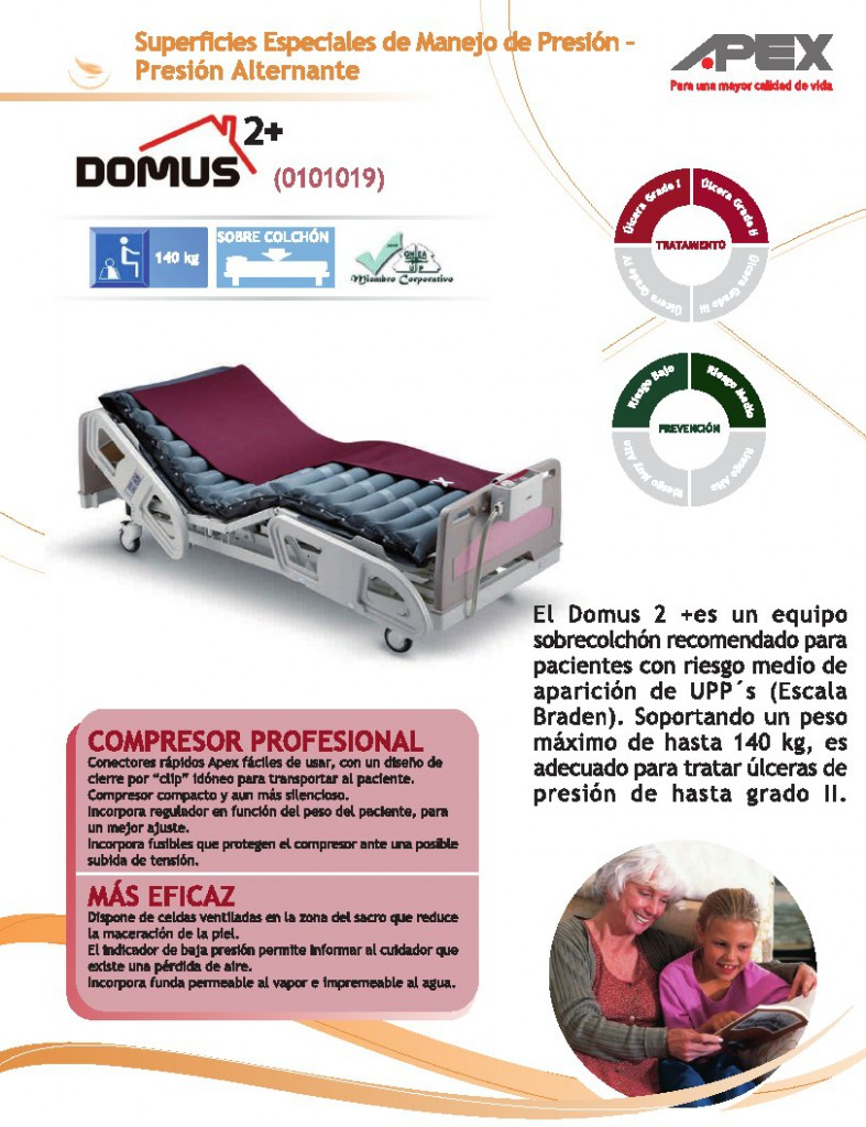 0001matalas-domus-2-ortopedia-mato-palafrugell-baix-emporda girona