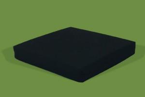 0046 coixí viscoelàstic antiescares walf -ortopedia mato-palafrugell-baix emporda