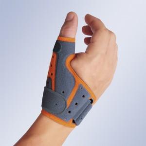 M770-A manutec fix rizart ortopedia mato palafrugell baix emporda girona