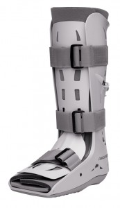 aircast fp walker-ortopedia mato-palafrugell-baix emporda