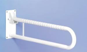barra wc sib0140-ortopedia mato-palafrugell-baix emporda
