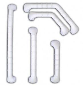 barres de bany-ortopedia mato-palafrugell-baix emporda