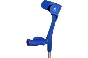 basto angles antomic blau ortopedia mato palafrugell baix emporda