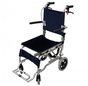 cadira alumini siena-ortopedia mato-palafrugell-baix emporda