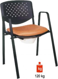cadira amb vàter (menorca)-ortopedia mato-palafrugell-baix emporda