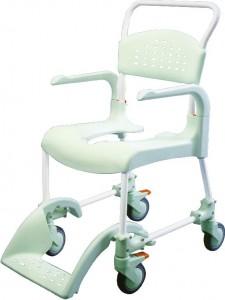 cadira de dutxa etac-ortopedia mato-palafrugell-baix emporda