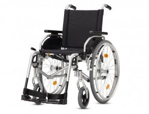 cadira de rodes bb pyro start plus-ortopedia mato-palafrugell- baix emporda