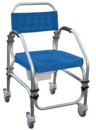 cadira dutxa i wc SIB0090-21 ortopedia mato palafrugell baix emporda