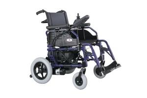 cadira electrica Aruba ortopedia mato palafrugell baix emporda