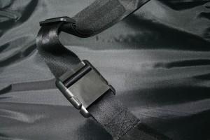 cadira rodes alumini weekend x13-burdeos-cinturon1 ortopedia mato palafrugell baix emporda
