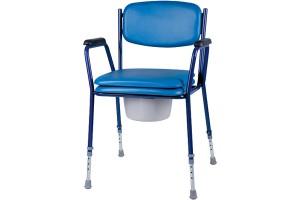 cadira wc royal ortopedia mato palafrugell baix emporda