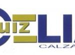 Celia Ruiz Calzados