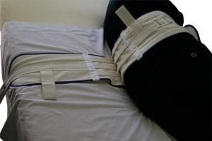 cinturo imans lateral ortopedia mato palafrugell baix emporda girona