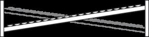 combiflex funcio trendelenburg ortopedia mato palafrugell baix emporda girona