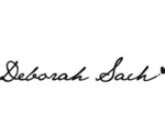 Deborah Sach