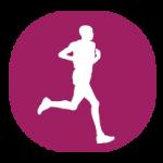 Ortopedia técnica y deportiva