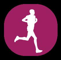 esport-ortopedia mato-palafrugell-baix emporda