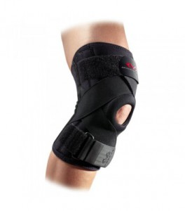 estabilizador-de-ligamentos-425mcdavid-ortopedia mato-palafrugell-baix emporda