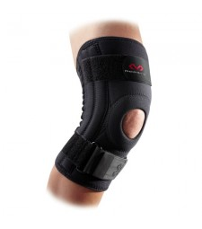 estabilizador-lateral-de-rodilla-421-mcdavid-ortopedia mato-palafrugell-baix emporda
