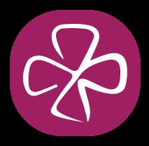 parafarmacia-ortopedia mato-palafrugell-baix emporda