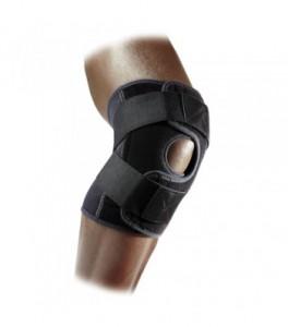 rodillera-multiaccion-con-cinchas-4195mcdavid-ortopedia mato-palafrugell-baix emporda