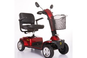 scooter-cayman ortopedia mato palafrugell baix emporda