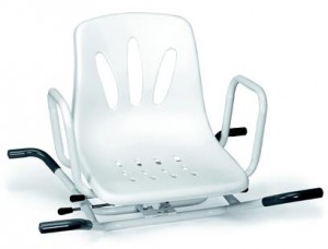 seient giratori banyera-ortopedia mato-palafrugell-baix emporda
