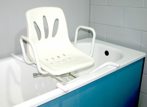 seient giratori banyera2-ortopedia mato-palafrugell-baix emporda