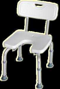 sib0066cadira dutxa ulma-ortopedia mato-palafrugell-baix emporda
