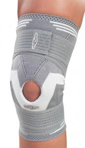 strapping genoll donjoy-ortopedia mato-palafrugell-baix emporda