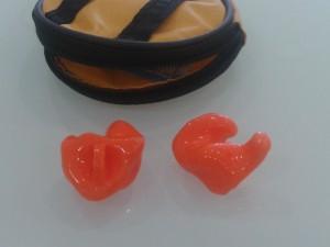 taps de bany a mida-taronja-ortopedia mato-palafrugell-baix emporda
