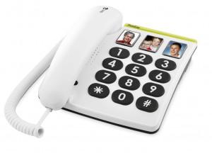 telefono-con-teclas-grandes-y-botones-fotograficos-ortopedia mato-palafrugell-baix emporda