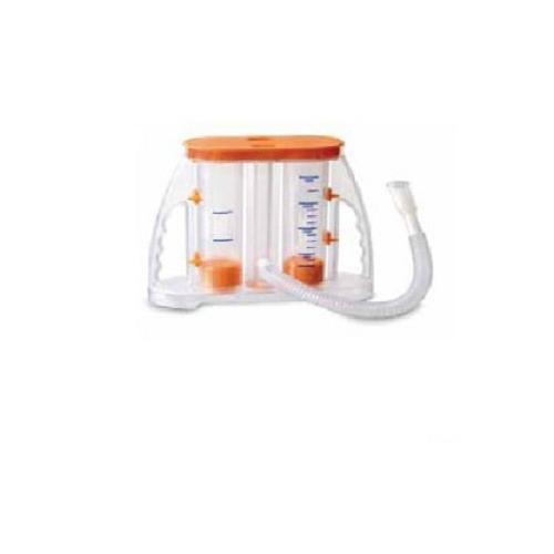 incentivador respiratori nebulfarma ortopedia mato palafrugell baix emportda girona