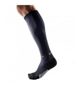 calcetin-active-runner-mcdavid8332-ortopedia mato-palafrugell-baix emporda girona