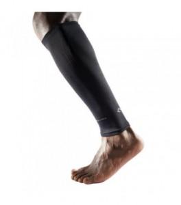 camal compressio active multisports8836 ortopedia mato palafrugell baix emporda girona