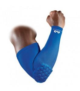 manga-lanzador-con-hexpad azul ortopedia mato palafrugell baix emporda girona