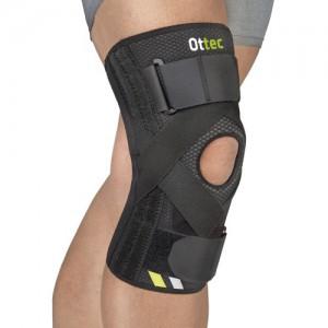 rd561 genollera lligaments creuats ortopedia mato palafrugell baix emporda girona