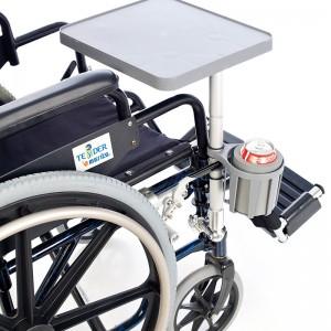 tauleta auxiliar cadira de rodes 1840CM ortopedia mato palafrugell baix emporda girona