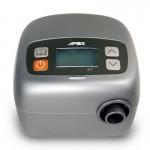 Aparell apnea (CPAP) Apex XT Fit