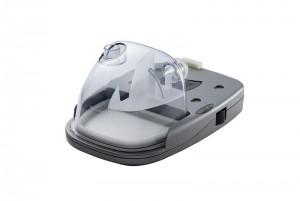 humidificador aparell apnea xt fit ortopedia mato palafrugell baix emporda girona