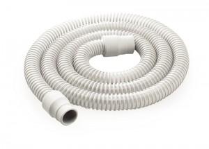 tub aparell apnea xt fit ortopedia mato palafrugell baix emporda girona