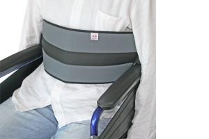 cinturo subjeccio ample cadira ortopediamato.cat palafrugell baix emporda girona