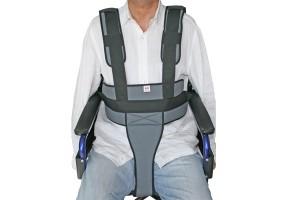 cinturon-perineal-tirantes-silla-1 ortopediamato.cat