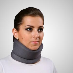 collar cervical tou cc010 ortopediamato.cat
