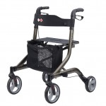 Rollator lleuger Capero