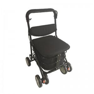 rollator shopping 2218 ortopediamato.cat palafrugell baix emporda girona