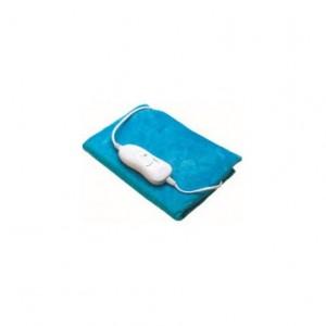 almohadilla-electrica-30cmx40cm-azul 41033 ortopedia_mato.cat palafrugell girona