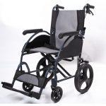 Cadira frens R2238